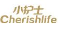 北京小护士纺织科技有限公司