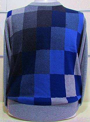纤丝鸟TINSINO羊绒衫