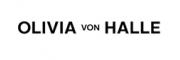 Olivia von Halle