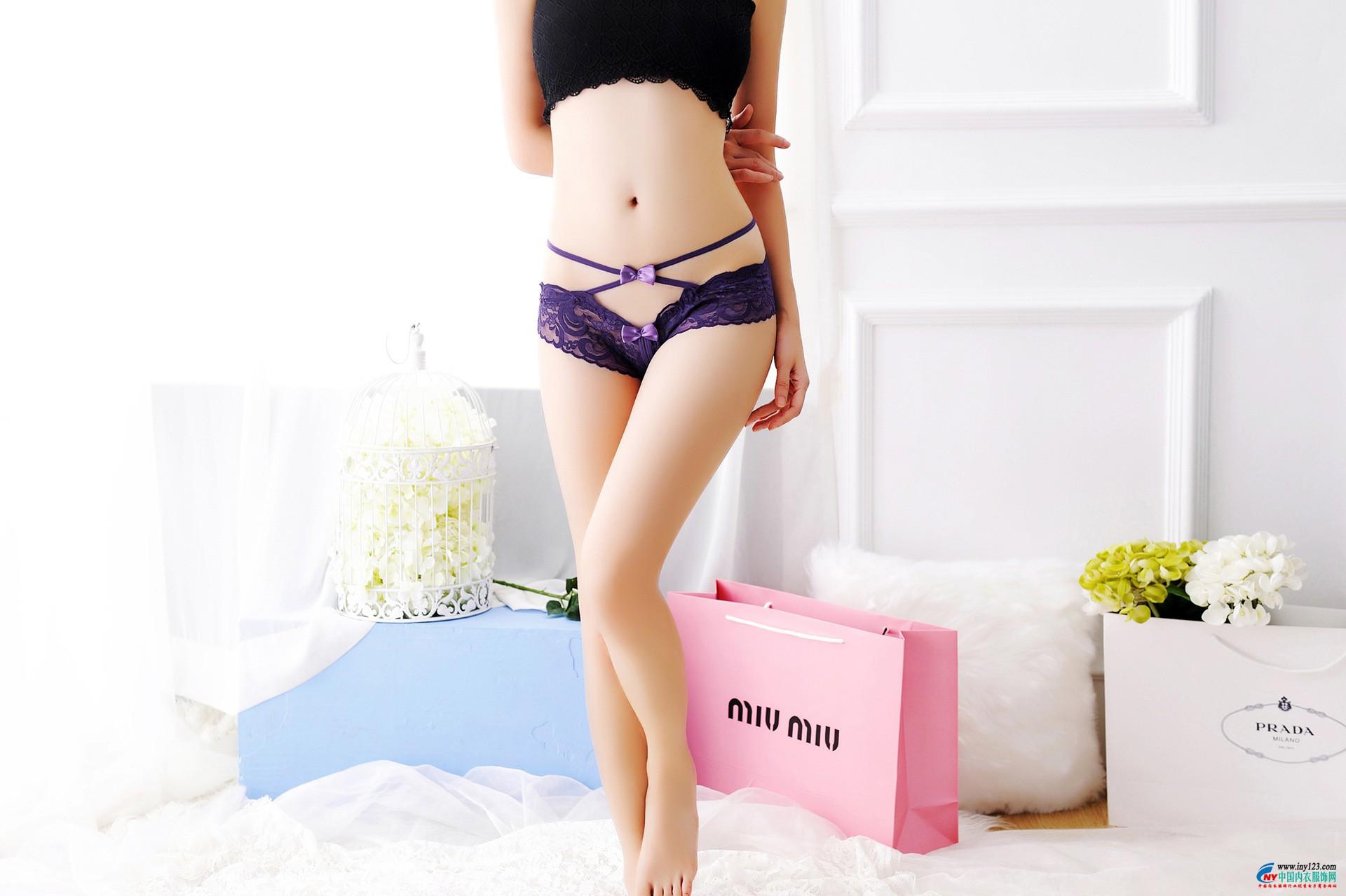3211紫色