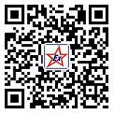 中国防爆设备网